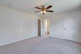 1116 Mulberry Lane - Photo 10