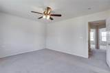 1116 Mulberry Lane - Photo 12