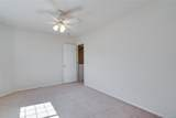 1116 Mulberry Lane - Photo 21