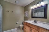 5585 Brushwood Court - Photo 8