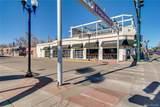 1320 Ames Street - Photo 26
