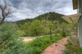 728 Fourmile Canyon Drive - Photo 31