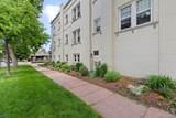 504 Pearl Street - Photo 14