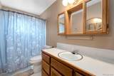 2936 Southmoor Drive - Photo 9