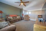 6881 Remington Place - Photo 8