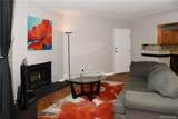 10150 Virginia Avenue - Photo 5