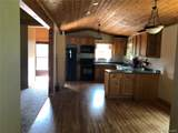 4668 Apex Valley Road - Photo 24
