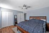 15949 18th Place - Photo 12