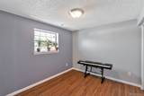 15949 18th Place - Photo 15