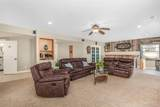 37160 Dickerson Run - Photo 25