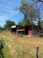 17565 County Road 16 - Photo 8
