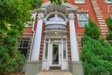 325 18th Avenue - Photo 1
