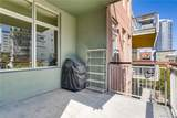 1401 Delgany Street - Photo 28
