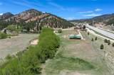 72 Crystola Canyon Road - Photo 28