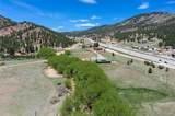 72 Crystola Canyon Road - Photo 29