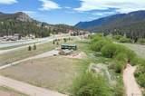 72 Crystola Canyon Road - Photo 40