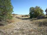 12 Lost Lake Drive - Photo 11
