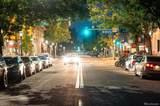 3104 Lowell Boulevard - Photo 26