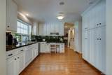 6100 6th Avenue Parkway - Photo 12