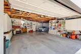6100 6th Avenue Parkway - Photo 40