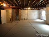 405 Coolidge Way - Photo 20