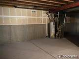 405 Coolidge Way - Photo 22
