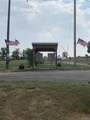 1191 County Road 157 - Photo 23