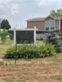 1191 County Road 157 - Photo 24