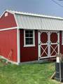 1191 County Road 157 - Photo 4