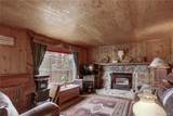 4881 Indian Trail - Photo 8