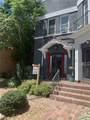 25 Sherman Street - Photo 1