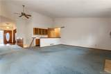 5729 115th Avenue - Photo 10