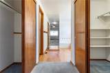5729 115th Avenue - Photo 20