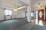 5729 115th Avenue - Photo 3