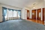 5729 115th Avenue - Photo 6