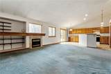5729 115th Avenue - Photo 8