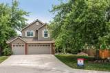11765 Belleview Drive - Photo 1