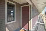 2301 Pearl St Street - Photo 20