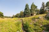 2956 Sun Creek Ridge - Photo 39
