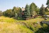 2956 Sun Creek Ridge - Photo 40