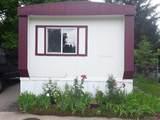 5505 Valmont Road - Photo 2