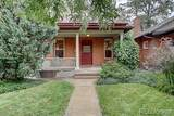 1051 Pearl Street - Photo 1