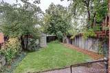 1051 Pearl Street - Photo 31