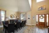 1420 Northridge Drive - Photo 3