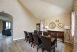 1420 Northridge Drive - Photo 4