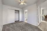 1820 Newland Court - Photo 19
