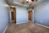 804 Summer Hawk Drive - Photo 18