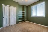 804 Summer Hawk Drive - Photo 20