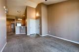 804 Summer Hawk Drive - Photo 4