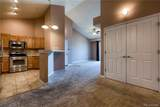 804 Summer Hawk Drive - Photo 8